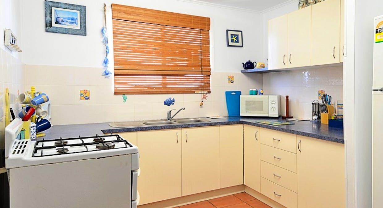89 Burrum Street, Burrum Heads, QLD, 4659 - Image 6