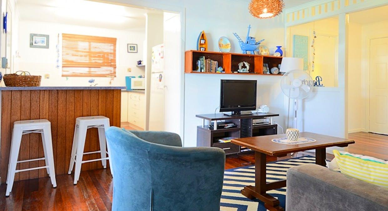 89 Burrum Street, Burrum Heads, QLD, 4659 - Image 5