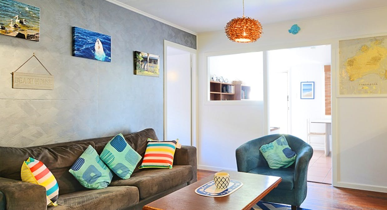 89 Burrum Street, Burrum Heads, QLD, 4659 - Image 4