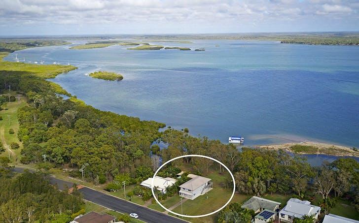 100 Riverview Drive, Burrum Heads, QLD, 4659 - Image 1