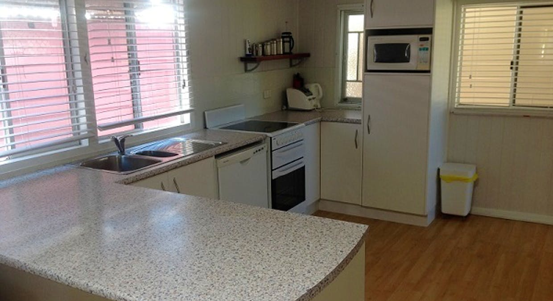 62 Howard Street, Burrum Heads, QLD, 4659 - Image 3