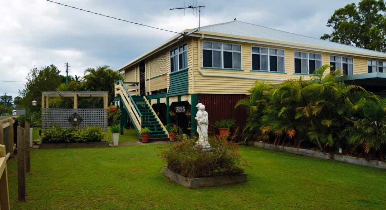 33 Whitley Street, Howard, QLD, 4659 - Image 13