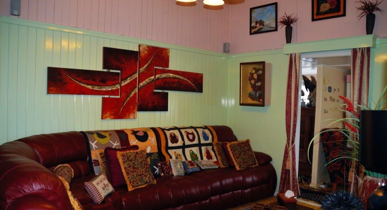 33 Whitley Street, Howard, QLD, 4659 - Image 5