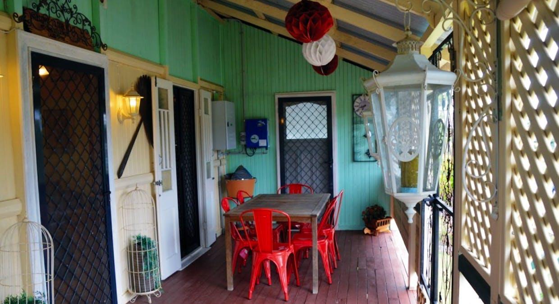 33 Whitley Street, Howard, QLD, 4659 - Image 4