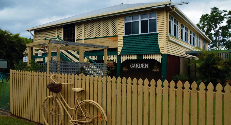 33 Whitley Street, Howard, QLD, 4659 - Image 1