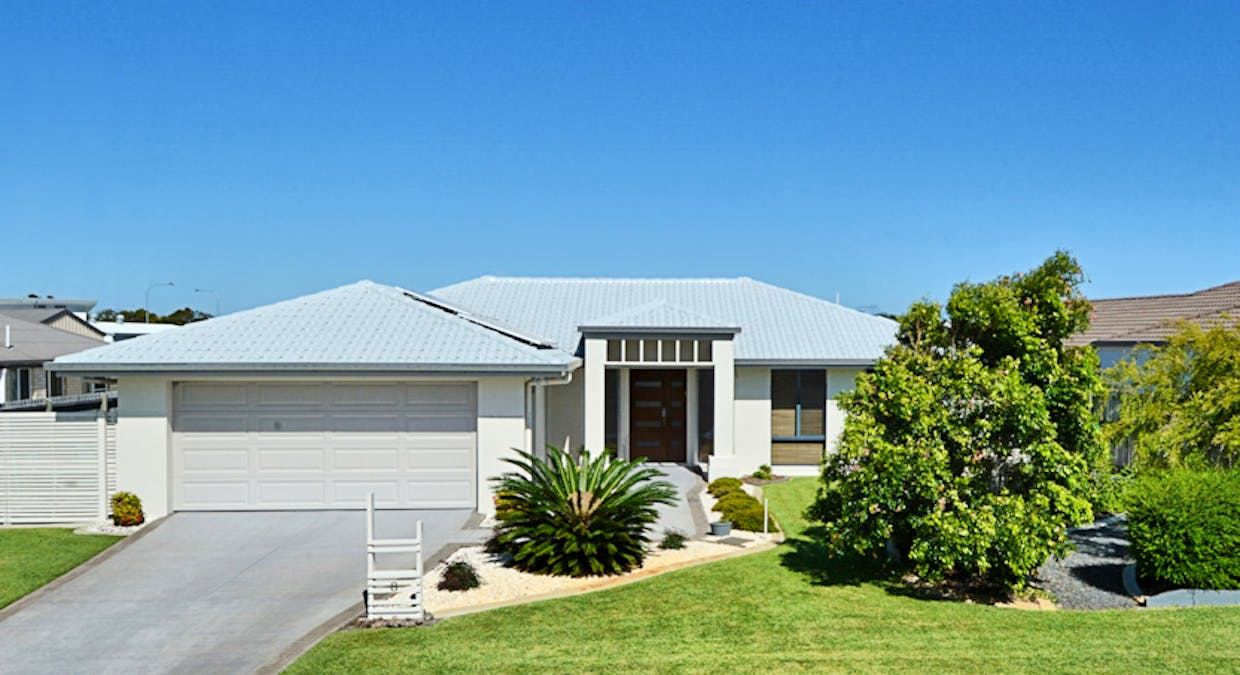 8 Louise Drive, Burrum Heads, QLD, 4659 - Image 3
