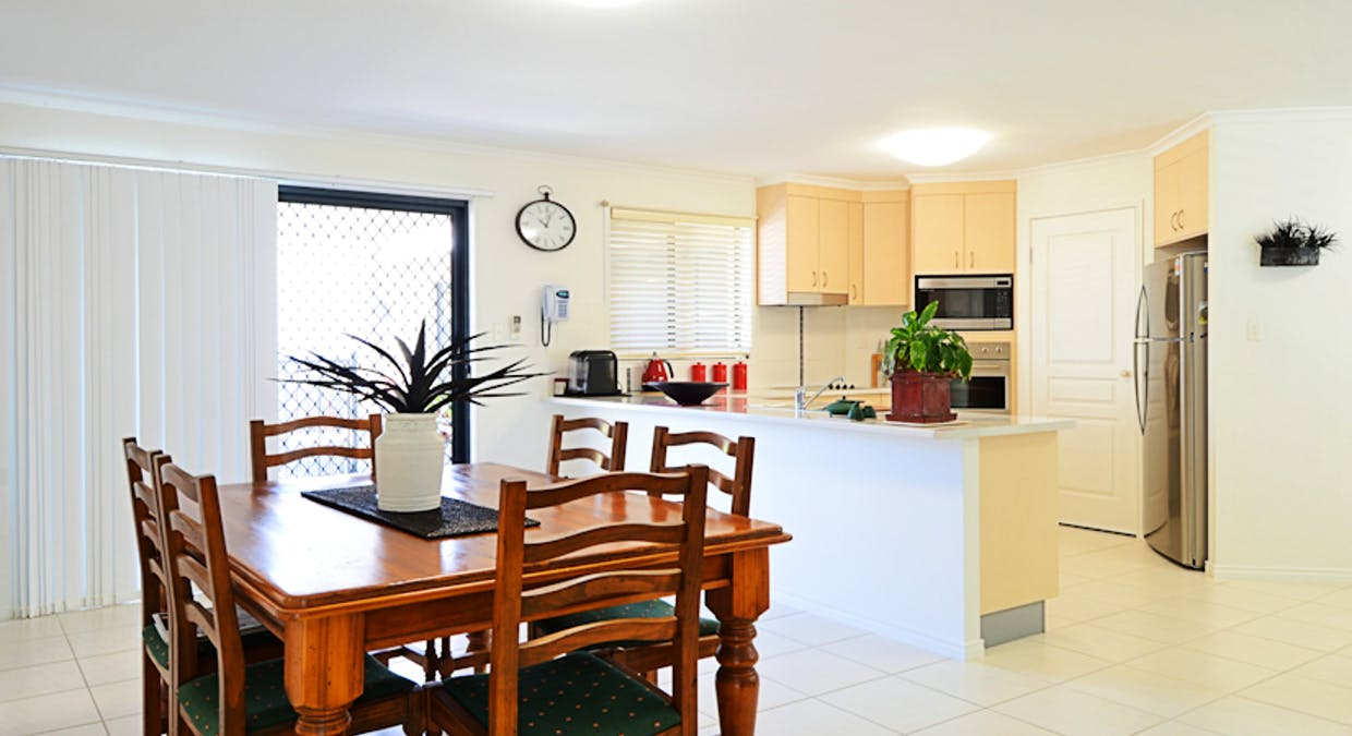 8 Louise Drive, Burrum Heads, QLD, 4659 - Image 8