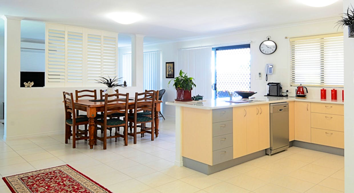 8 Louise Drive, Burrum Heads, QLD, 4659 - Image 2