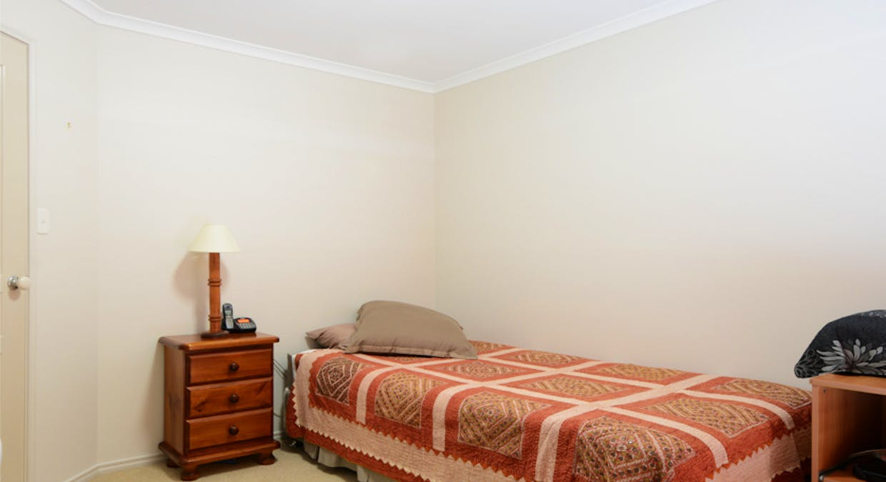 8 Louise Drive, Burrum Heads, QLD, 4659 - Image 15