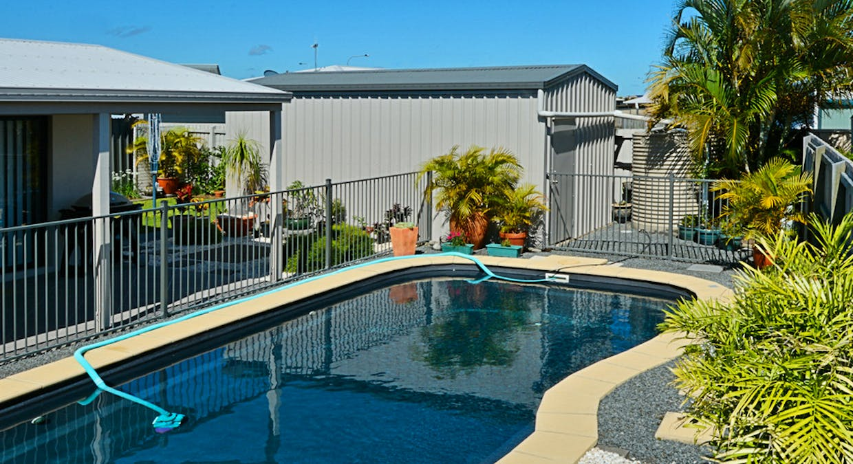 8 Louise Drive, Burrum Heads, QLD, 4659 - Image 19