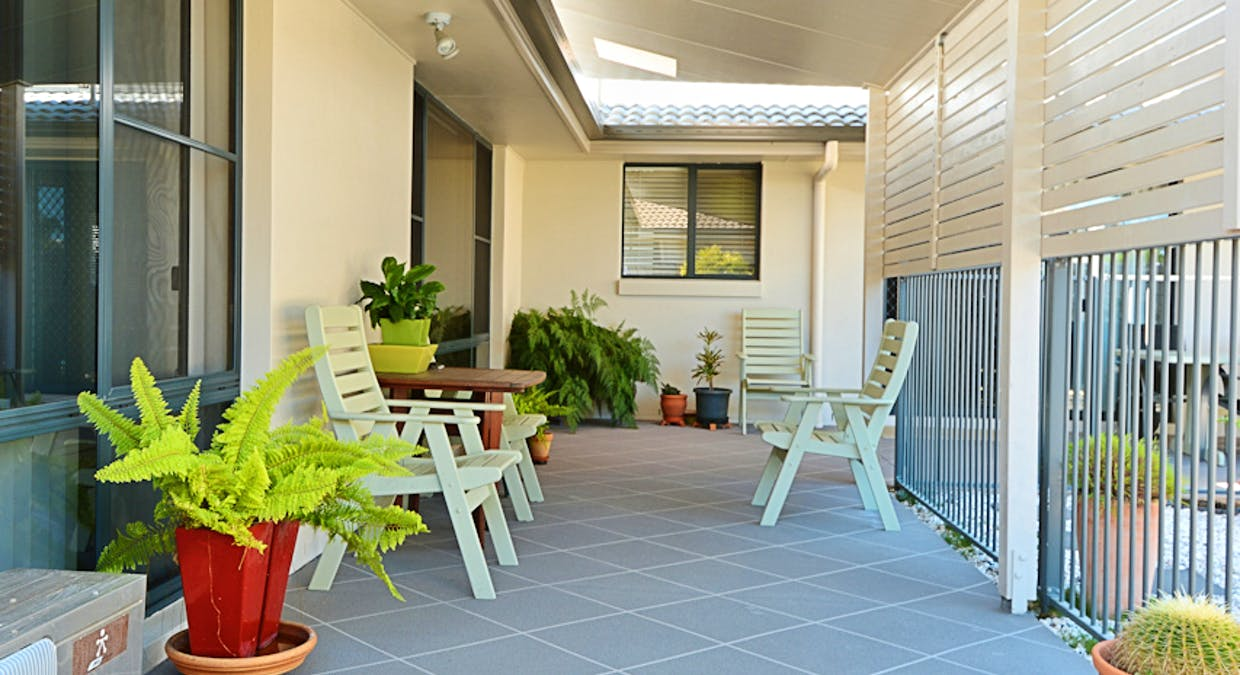 8 Louise Drive, Burrum Heads, QLD, 4659 - Image 5