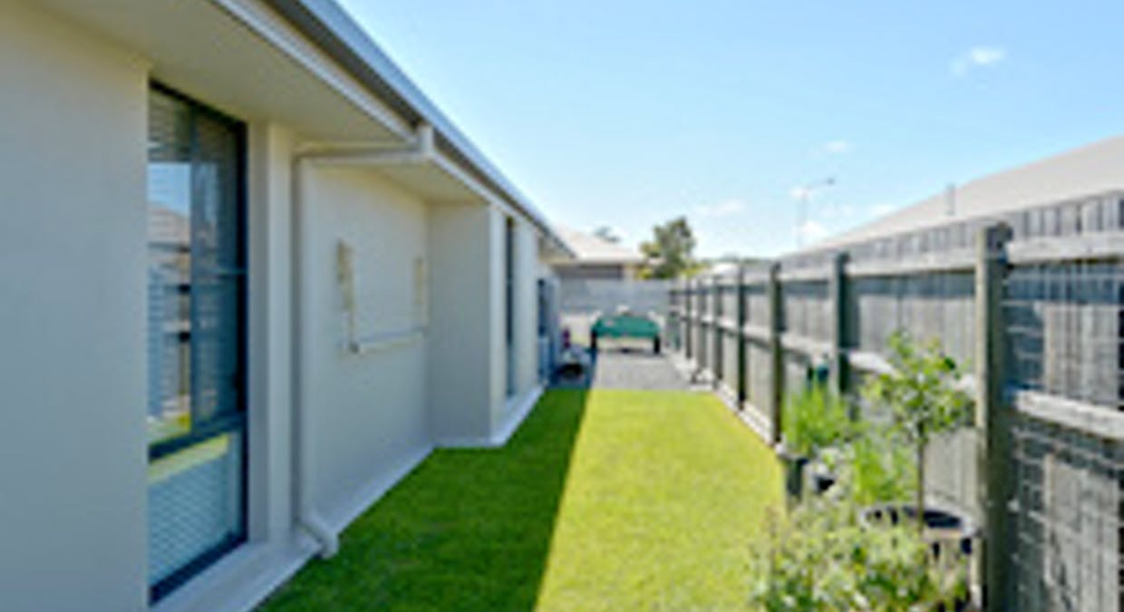 8 Louise Drive, Burrum Heads, QLD, 4659 - Image 17