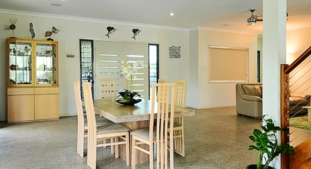 56 Sunrise Crescent, Burrum Heads, QLD, 4659 - Image 9
