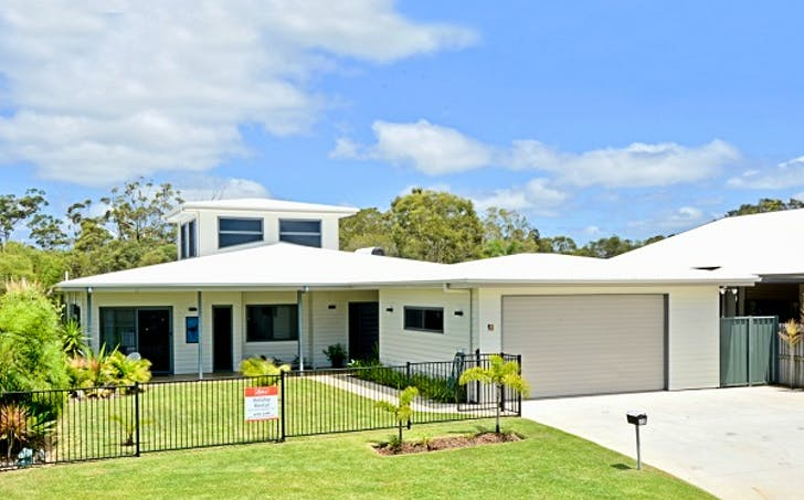 56 Sunrise Crescent, Burrum Heads, QLD, 4659 - Image 1