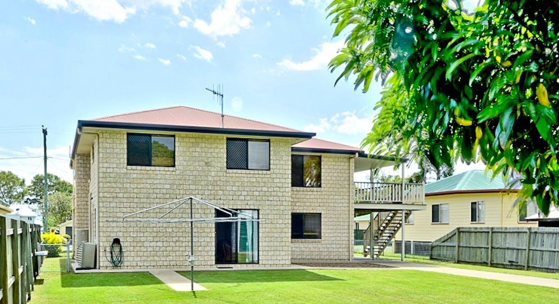 77 Burrum Street, Burrum Heads, QLD, 4659 - Image 19
