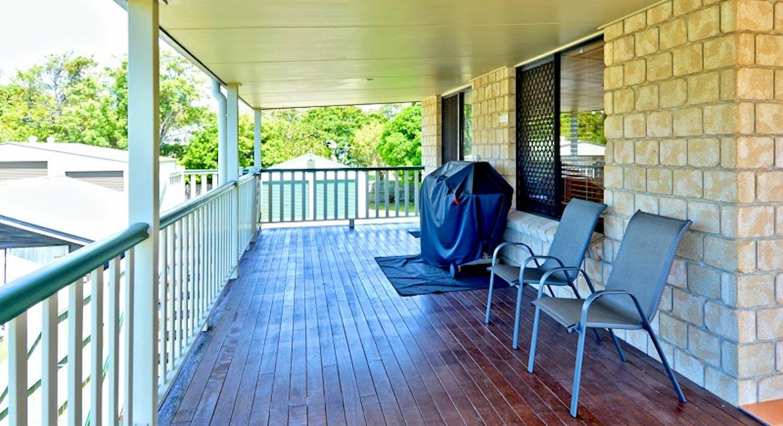77 Burrum Street, Burrum Heads, QLD, 4659 - Image 4