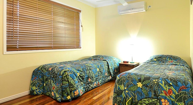 77 Burrum Street, Burrum Heads, QLD, 4659 - Image 12