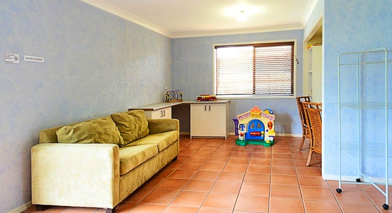 77 Burrum Street, Burrum Heads, QLD, 4659 - Image 15