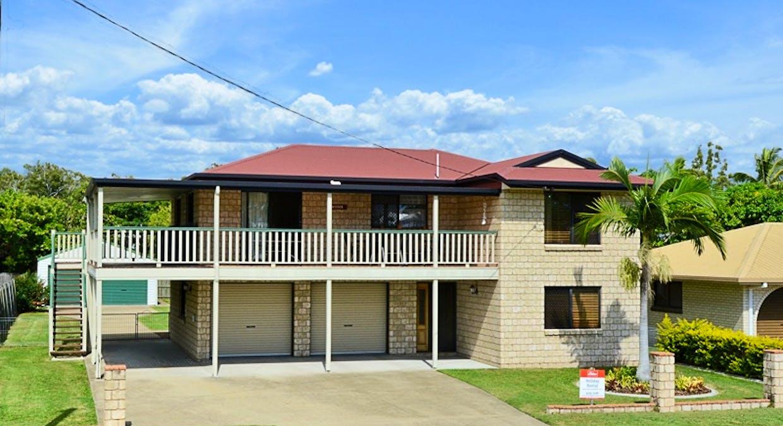 77 Burrum Street, Burrum Heads, QLD, 4659 - Image 1