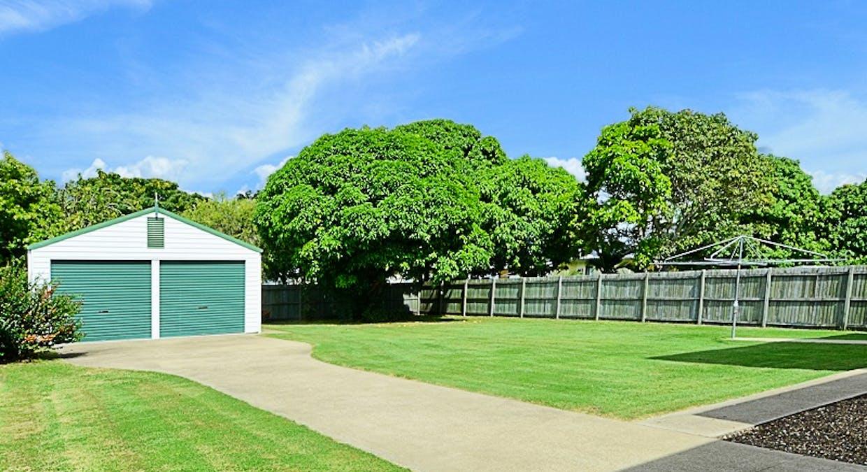 77 Burrum Street, Burrum Heads, QLD, 4659 - Image 20