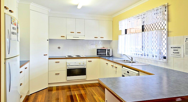 77 Burrum Street, Burrum Heads, QLD, 4659 - Image 5