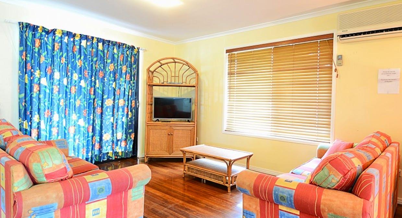 77 Burrum Street, Burrum Heads, QLD, 4659 - Image 6