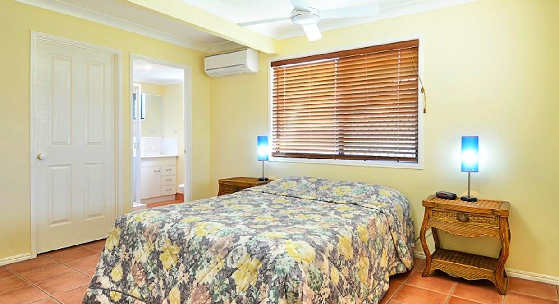 77 Burrum Street, Burrum Heads, QLD, 4659 - Image 16