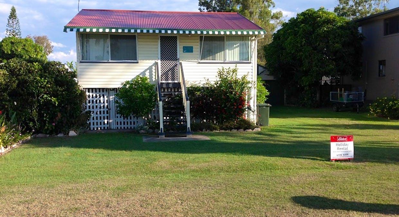 11 Burrum Street, Burrum Heads, QLD, 4659 - Image 1