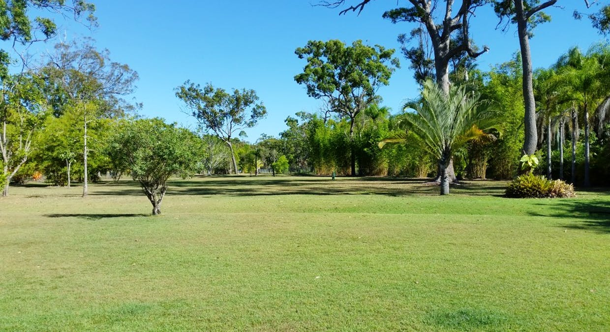 290 Pacific Haven Circuit, Pacific Haven, QLD, 4659 - Image 21