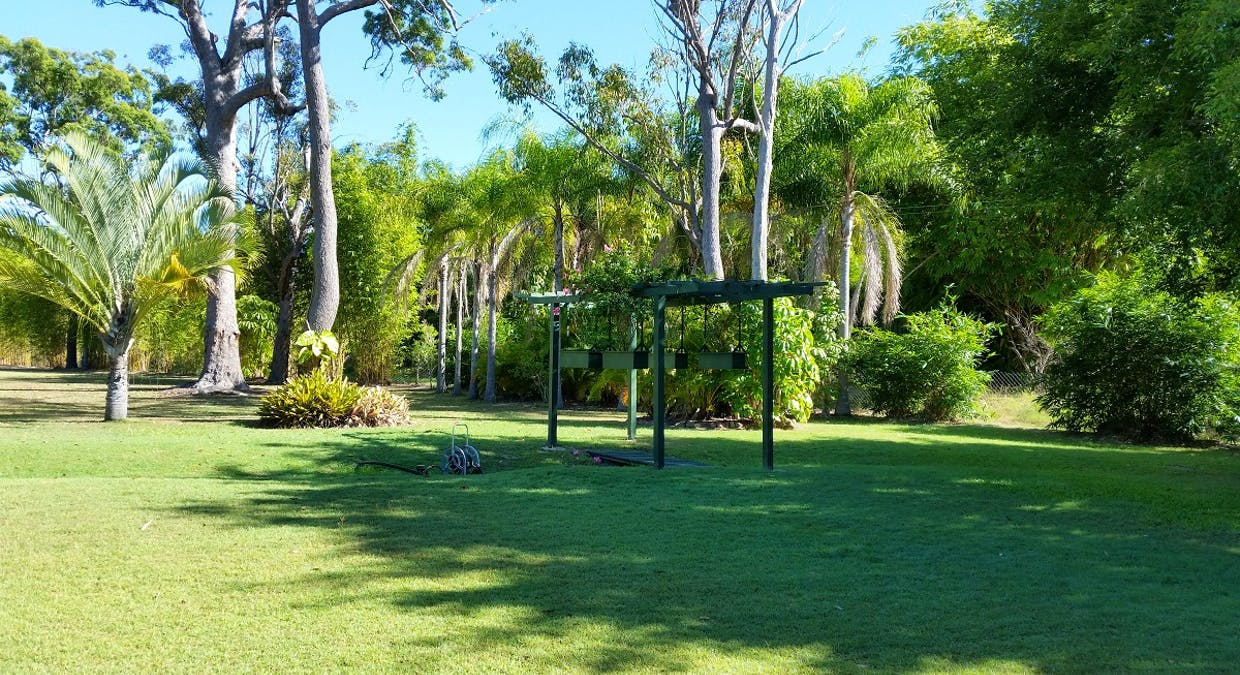 290 Pacific Haven Circuit, Pacific Haven, QLD, 4659 - Image 22