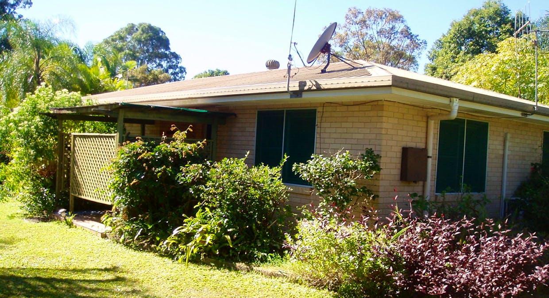 27 Olivers Road, Burrum Town, QLD, 4659 - Image 18