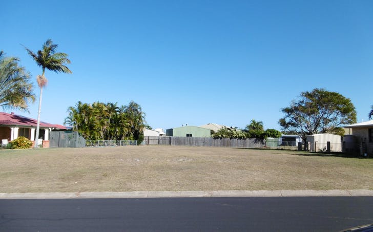 5-7 Kimberly Way, Burrum Heads, QLD, 4659 - Image 1