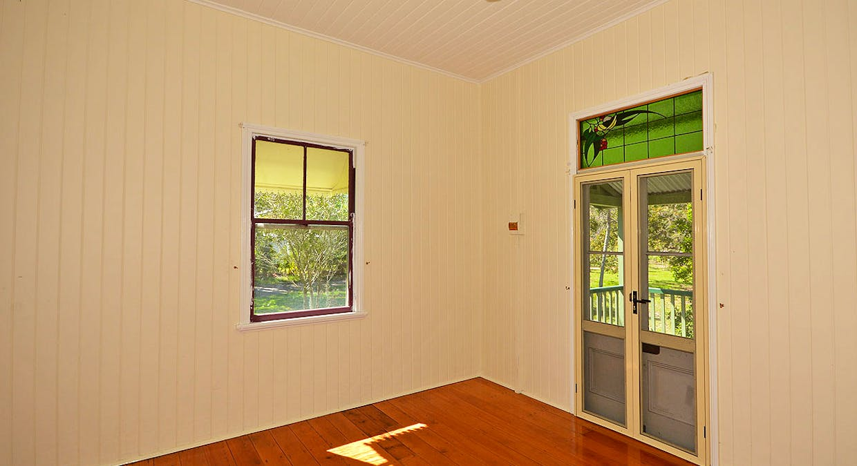28 Dreamtime Ave, Burrum Heads, QLD, 4659 - Image 13