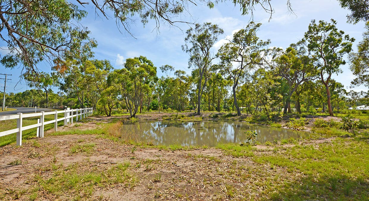 250 Pacific Haven Circuit, Pacific Haven, QLD, 4659 - Image 9