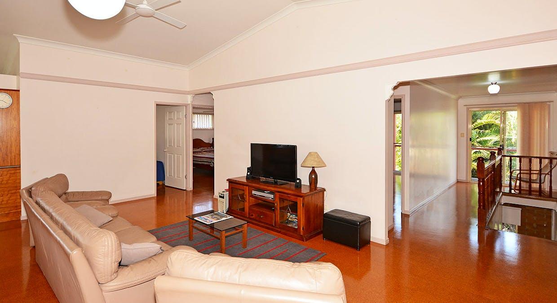 14 Travis Road, Burrum Heads, QLD, 4659 - Image 15