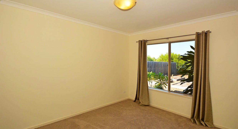 67 Beach Drive, Burrum Heads, QLD, 4659 - Image 12