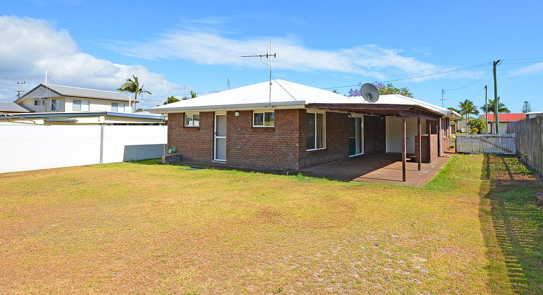 8 Cassia Street, Burrum Heads, QLD, 4659 - Image 22