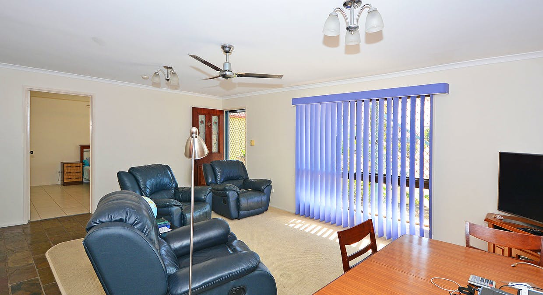 57 Riverview Drive, Burrum Heads, QLD, 4659 - Image 17