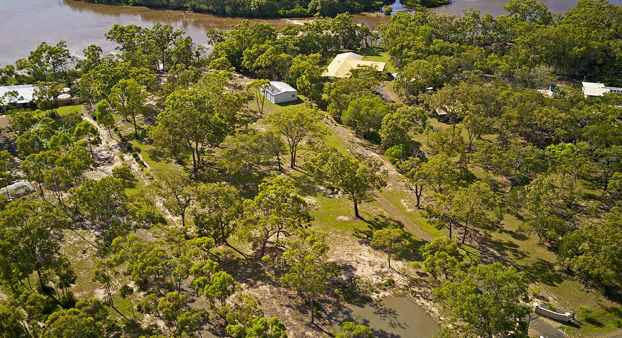 250 Pacific Haven Circuit, Pacific Haven, QLD, 4659 - Image 7