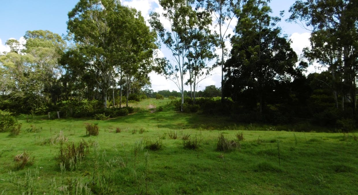 One Eighty Five Rd, Howard, QLD, 4659 - Image 6