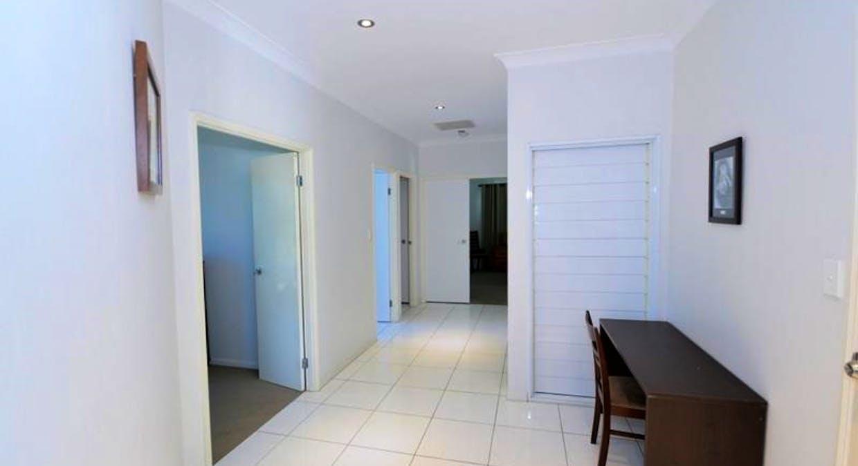 112 Riverview Drive, Burrum Heads, QLD, 4659 - Image 19