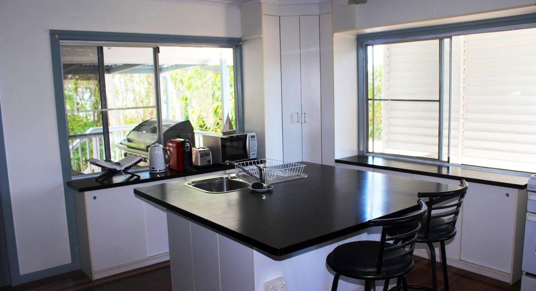 44 Kingfisher Parade, Toogoom, QLD, 4655 - Image 3