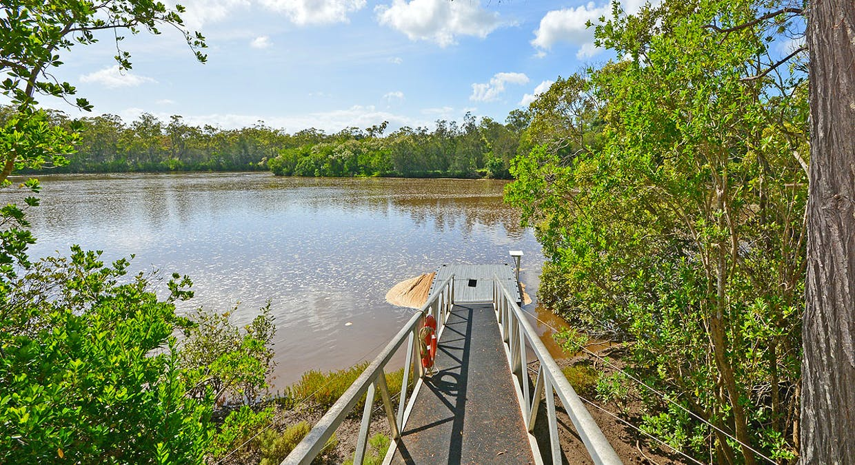 250 Pacific Haven Circuit, Pacific Haven, QLD, 4659 - Image 3