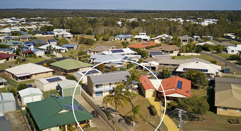 57 Riverview Drive, Burrum Heads, QLD, 4659 - Image 26
