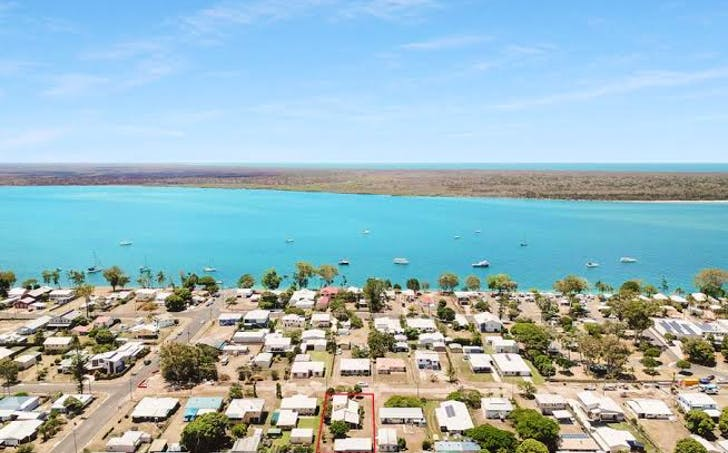 23 Howard Street, Burrum Heads, QLD, 4659 - Image 1