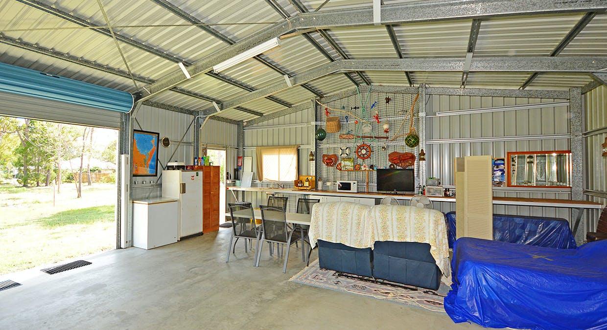 250 Pacific Haven Circuit, Pacific Haven, QLD, 4659 - Image 20