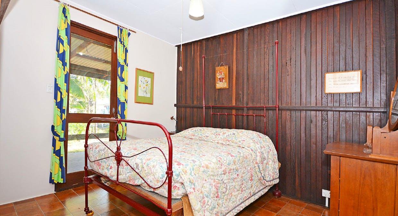7 Dudley Street, Burrum Heads, QLD, 4659 - Image 9