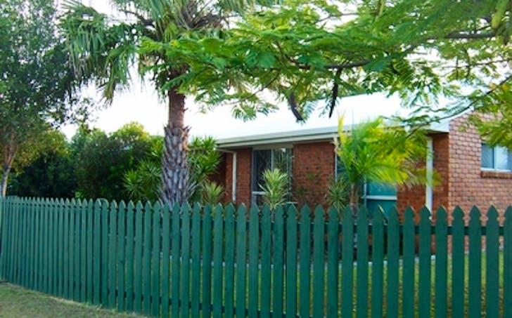 2 Robertson St, Torbanlea, QLD, 4662 - Image 1