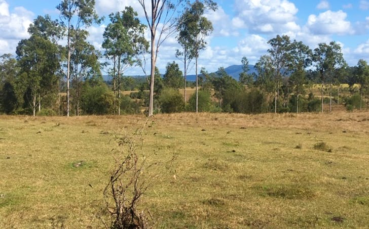 Lot 164 Baupleview Road, St Mary, QLD, 4650 - Image 1