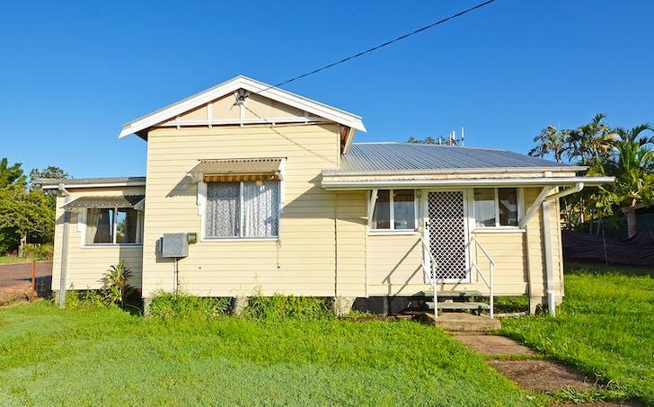 9 Hartley Street, Torbanlea, QLD, 4662 - Image 1